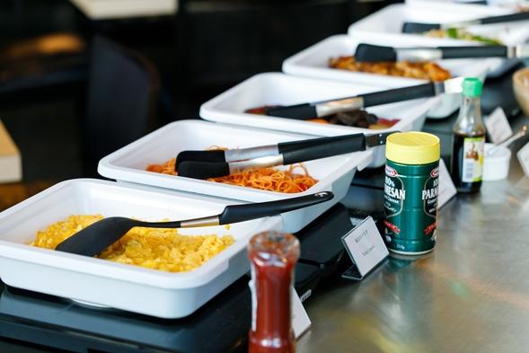 【みんなで!とくしま応援割専用★徳島県民限定】徳島名産をふんだんに使った朝食+周遊クーポン付プラン♪