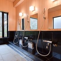 *【お風呂】洗い場