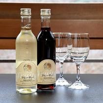 *【ワイン(赤・白)】オススメのワインもご用意しております。(別途料金)