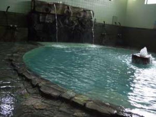 ☆☆当日予約☆☆限定1部屋  素泊 この大浴場が貸切(3〜40分)利用できます.。