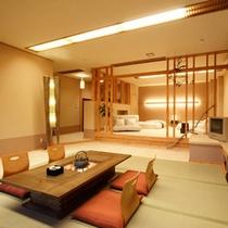特別室一例
