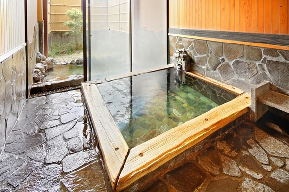 【楽天トラベルセール】【楽天限定】【素泊まり】お手軽♪植木温泉のとろとろ泉質を満喫