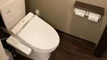 ■客室トイレ■