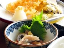 【お料理一例】-(2)