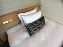 モダレットルーム(ベッド幅140㎝)