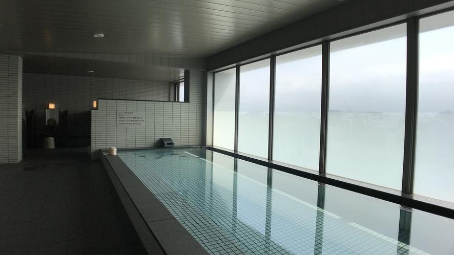 (新)大浴場(男湯)