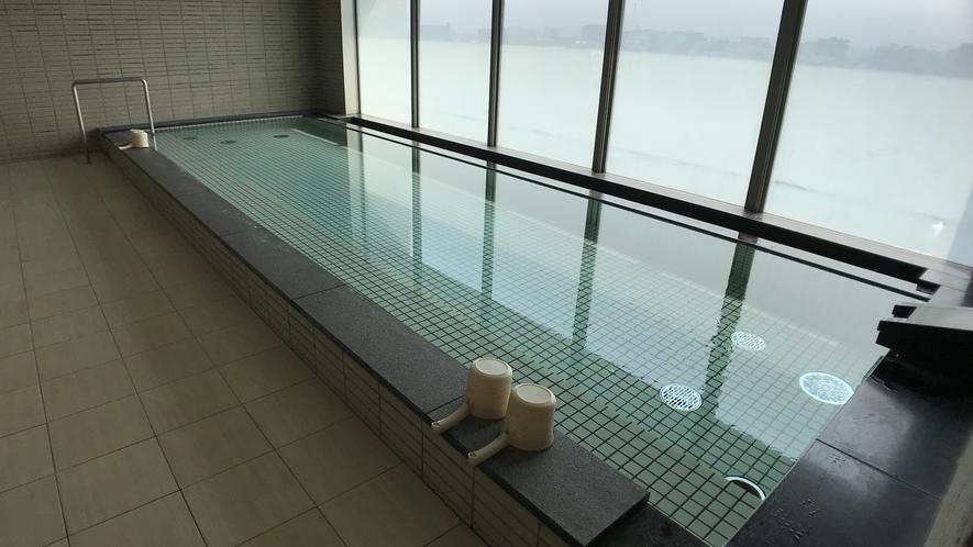 (新)大浴場(女湯)