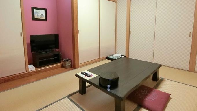 【夏秋旅セール】宮崎空港から車で約12分★広めのお部屋&朝は無料のセルフトースト特典【素泊まり】