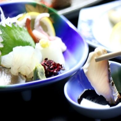 【当館人気No.1】料理グレードUP♪遠州の1品1品こだわりの味を楽しみたい方はこれで決まり!