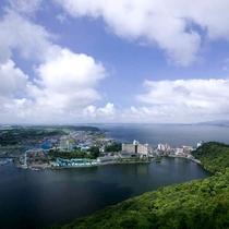 海の幸豊かな浜名湖☆