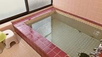 *新居浜温泉/体の芯から温まる新居浜(にいはま)温泉でお寛ぎください。