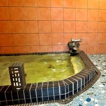 【女性風呂】