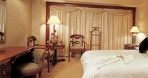 スーペリアルーム(Superior Room)