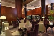 ラウンジ②(Lounge②)
