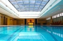 プール(Swimming Pool)