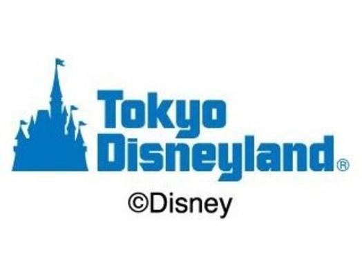 東京ディズニーランド(R)チェックイン日利用の大人用1デーパスポート付き