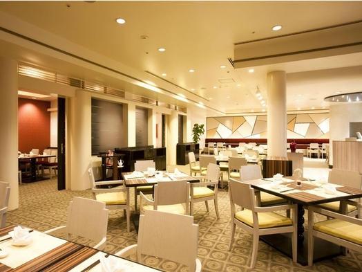【記念日】中国レストラン 桃花林の「アニバーサリーコース」付き