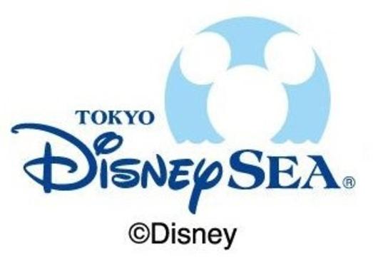 東京ディズニーシー(R)チェックイン日利用の大人用1デーパスポート付き