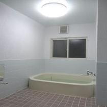 ◆お風呂◆