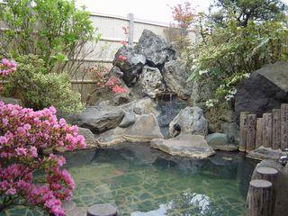 温泉旅館 鹿の湯 プランを見る