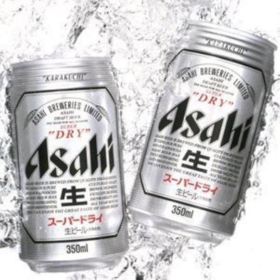 【Wi-Fi無料】本日もお疲れ様でした!嬉しい缶ビール350ml付プラン♪