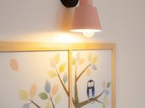 niji-iro307号豊富な彩で焼き上げた壁面の陶板