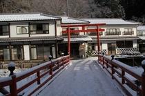 冬の景色5
