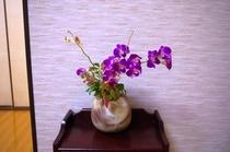 季節のお花2
