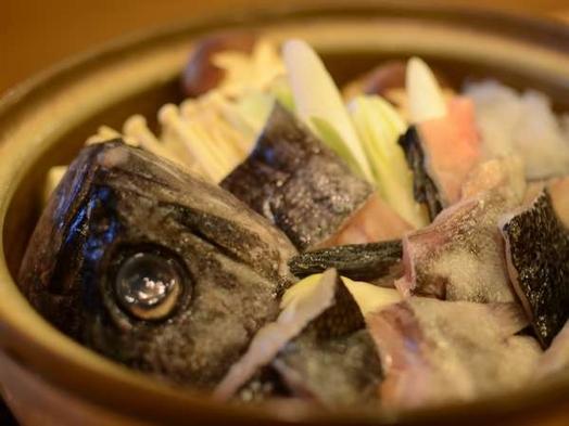 【一本釣り漁師宿】豪華舟盛+うに・イクラ小鉢セット【新生人気☆海鮮プラン】