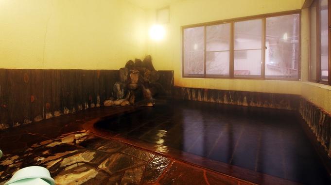 【夏休みファミリープラン】お子様特別料金 & 花火セット & 源泉かけ流し100%貸切風呂無料★
