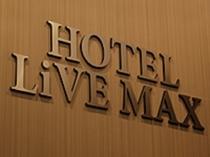 LiVE-MAX-HOTEL'S
