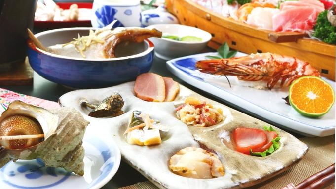 【1泊夕食付】和食or洋食?お好きな『夕食』選べるプラン−部屋食◆1日1組貸し切り−