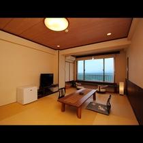 【リゾートデラックス】目の前は海!リゾート感満載の宿泊を楽しもう♪