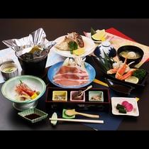 【リーズナブル】一般客室なら1万円以下で泊まれるオトクなコース