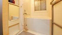 *【客室】和室12畳 バストイレ