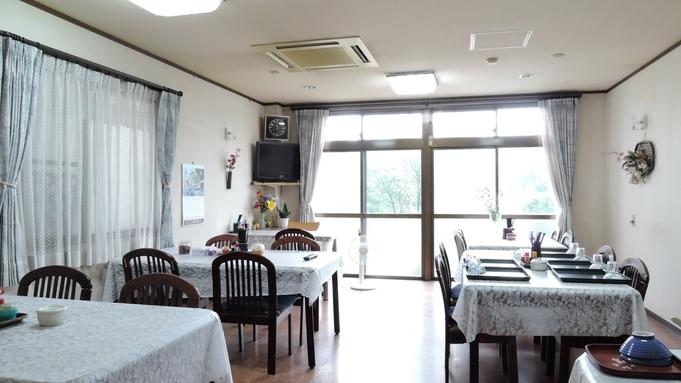 【朝食付】長期滞在歓迎!朝ご飯をしっかり食べて1日のスタートを★北九州への出張に★