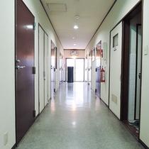 *【館内イメージ】新館2階