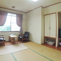 *【和室8畳一例】
