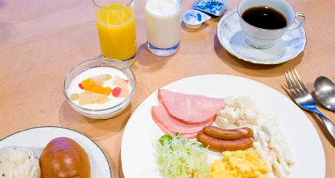 ◆【和室確約】インターネット販売限定★1泊朝食付「禁煙」