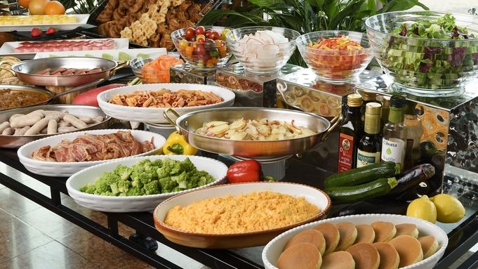 【ハウステンボスで過ごす年末年始】豪華メニュー満載!大晦日&お正月限定のスペシャルディナー付プラン