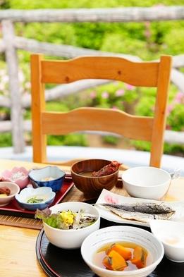 チェックイン24:00までOK!7つの貸切風呂・1泊朝食付きプラン