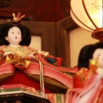 ☆周辺・イベント_伊那ひな祭り (4)