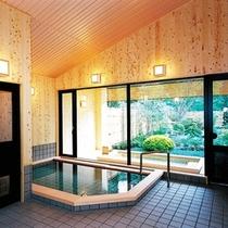 ■女子浴室