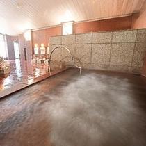 【楽天】ジャグジー風呂