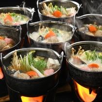 【楽天】一人鍋