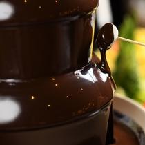 【楽天】チョコレートファウンテン