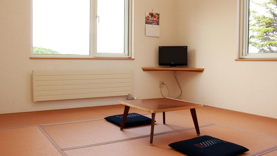 【お部屋一例】和室8畳