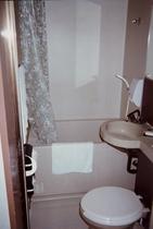 バス、トイレ(ユニット)