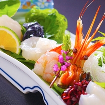 ■-料理イメージ-■