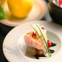 ■黒船御膳■(お料理イメージ)